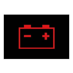 Battery_Actual_Battery_Red