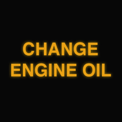 change-engine-oil